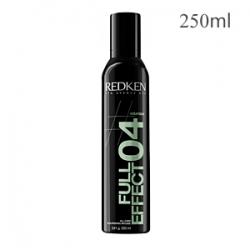 Redken Styling Full Effect 04 - Мусс-объем для волос 250 мл