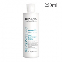 Revlon Professional Pre Technics Anti Porosity Milk - Молочко против пористости волос 250 мл