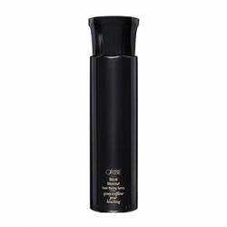 Oribe Royal Blowout Heat Styling Spray - Культовый спрей для термальной укладки 175 мл