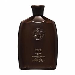 "Oribe Shampoo for Magnificent Volume - Шампунь для придания объема ""Магия объема"" 250 мл"