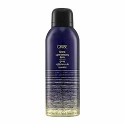 """Oribe Shine Light Reflecting Spray - Светоотражающий спрей для сияния волос """"Изысканный глянец"""" 200 мл"""