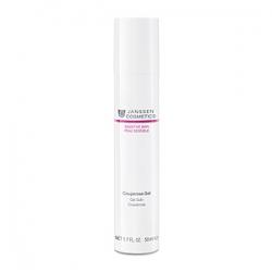 Janssen Cosmetics Sensitive Skin Couperose Gel - Антикуперозный Концентрат 50 мл