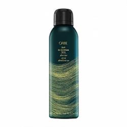 """Oribe Soft Dry Conditioner Spray - Кондиционирующий сухой спрей """"Мягкость кашемира"""" 250 мл"""