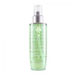 Sothys ProSPA Nourishing Body Elixir Lily And Bamboo Escape - Насыщенный Эликсир для Тела с Лилией и Бамбуком 150 мл