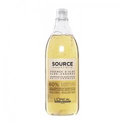 L'Oreal Professionnel Source Essentielle Daily Shampoo - Шампунь для всех типов волос 1500 мл