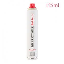 Paul Mitchell Style Spray Wax - Спрей-воск 125 мл