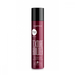 Matrix Style Link Texture Builder - Тестурирующий спрей для причёски 150мл