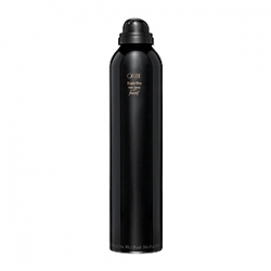 "Oribe Superfine Hair Spray - Спрей для средней фиксации ""Лак-невесомость"" 300 мл"