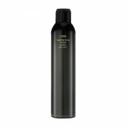 """Oribe Superfine Strong Hair Spray - Спрей для сверхсильной фиксации """"Лак-невесомость"""" 300 мл"""