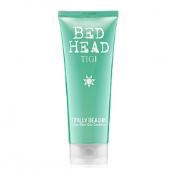 TIGI Bed Head Totally Beachin Conditioner - Летний кондиционер 200 мл