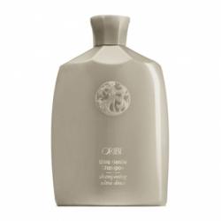 "Oribe Ultra Gentle Shampoo - Ультрамягкий шампунь ""Сила роскоши"" 250 мл"