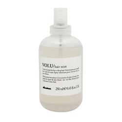 Davines Essential Haircare Volu Volume spray - Несмываймый спрей для создания объема 250 мл