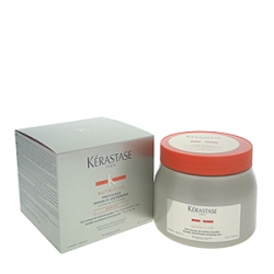 Kerastase Nutritive Magistrale Protocole Immunite Secheresse Soin №1 - Уход №1 Иммунитет против сухих волос, 500мл
