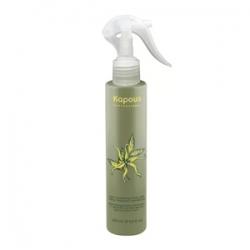 Kapous Ylang Ylang – Крем - кондиционер для волос Иланг-Иланг 200 мл