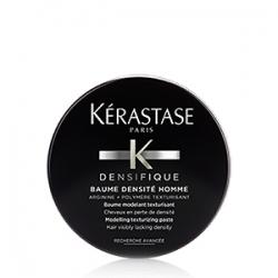 Kerastase Densifique Baume Densite Homme - Уплотняющая моделирующая паста для мужчин 75 мл