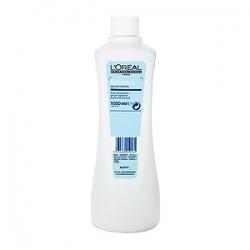 L'Oreal Professionnel - Блондис Осветляющий гель для волос 1000 мл