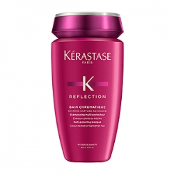 Kerastase Reflection Bain Chromatique - Шампунь для окрашенных волос 250 мл