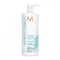 Moroccanoil Color Continue Conditioner Color Complete - Кондиционер для сохранения цвета 1000 мл