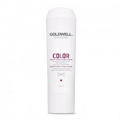 Goldwell Dualsenses Color Brilliance Conditioner - Кондиционер для блеска окрашенных волос 200 мл