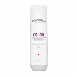 Goldwell Dualsenses Color Brilliance Shampoo - Шампунь для блеска окрашенных волос 250 мл