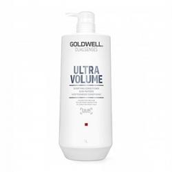 Goldwell Dualsenses Ultra Volume Bodifying Conditioner – Кондиционер для объема 1000 мл