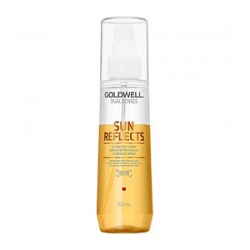 Goldwell Dualsenses Sun Reflects Uv Protect Spray - Защитный спрей 150мл