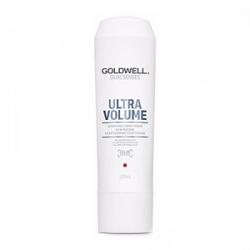 Goldwell Dualsenses Ultra Volume Bodifying Conditioner – Кондиционер для объема 200 мл