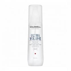 Goldwell Dualsenses Ultra Volume Bodifying Spray – Спрей для объема 150 мл