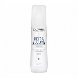 Goldwell Dualsenses Ultra Volume Bodifying Spray – Спрей для объема 150 мл