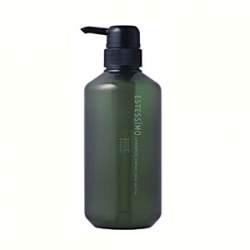 Lebel ESTESSiMO Shampoo Relaxing - Шампунь расслабляющий 500 мл