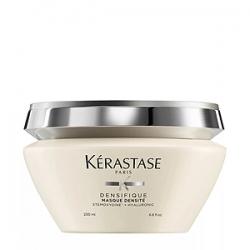 Kerastase Densifique Densite Masque - Восстанавливающая маска для густоты и плотности волос 200 мл
