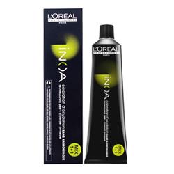 L'Oreal Professionnel Inoa - Краска для волос Иноа Clear Прозрачный 60 мл