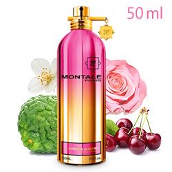Montale Intense Cherry «Насыщенная Вишня» - Парфюмерная вода 50ml