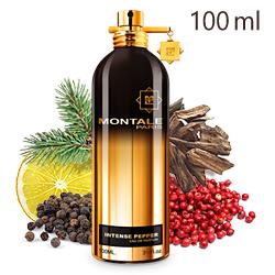 """Montale Intense Pepper """"Интенсивный перец"""" - Парфюмерная вода 100ml"""