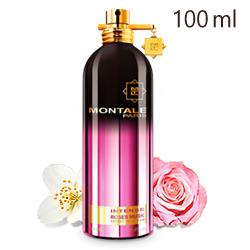 Montale Intense Roses Musk - Парфюмерная вода 100ml