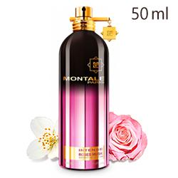 Montale Intense Roses Musk - Парфюмерная вода 50ml