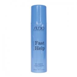 Kapous Studio Kapous Fast Help -  Сухой шампунь для волос 150 мл