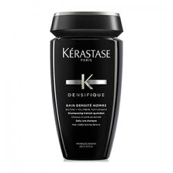 Kerastase Densifique Bain Densite Homme - Уплотняющий шампунь-ванна для мужчин 250 мл