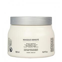 Kerastase Densifique Densite Masque - Восстанавливающая маска для густоты и плотности волос 500 мл