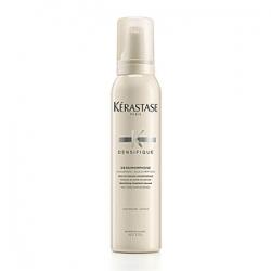 Kerastase Densifique Densimorphose Mousse - Мусс для уплотнения волос 150 мл