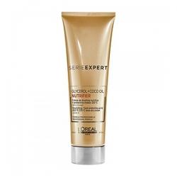 Loreal Nutrifier Cream - Термо-защитный крем для сухих волос 150 мл