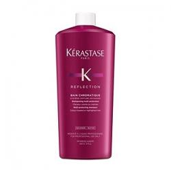 Kerastase Reflection Bain Chromatique - Шампунь для окрашенных волос 1000 мл
