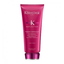Kerastase Reflection Fondant Chromatique - Молочко-уход для окрашенных волос 200 мл