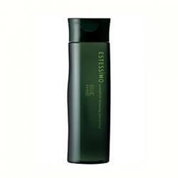 Lebel ESTESSiMO Shampoo Relaxing - Шампунь расслабляющий 200 мл