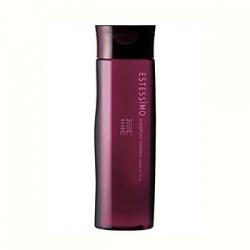 Lebel ESTESSiMO Shampoo Timeless - Шампунь стимулирующий 200 мл