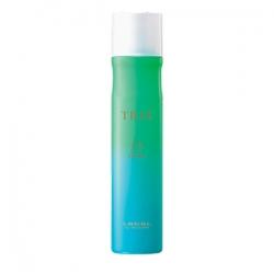 "Lebel Trie Layer Spray LS 6 - Спрей ""Контроль фиксации"" 170 гр"