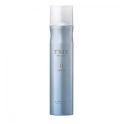 Lebel Trie Juicy Spray 0 - Увлажняющий спрей супер-блеск 170 гр