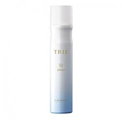 Lebel Trie Spray 0 - Увлажняющий спрей для разглаживания и полировки волос 170 гр