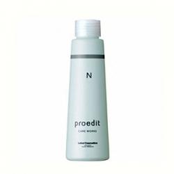 Lebel Proedit Element Charge NMF - Сыворотка Счастье для волос 1 этап 150 мл