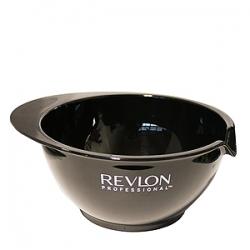 Revlon Professional - Миска для окрашивания Colour Bowl